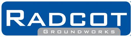 Radcot Groundworks